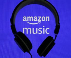 How to Get Four Months of Music Streaming for Less Than $1