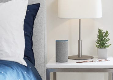 How to Prevent Alexa From Tracking You