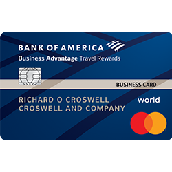 Best Business Credit Cards >> The Best Business Credit Cards For 2019 Reviews Com
