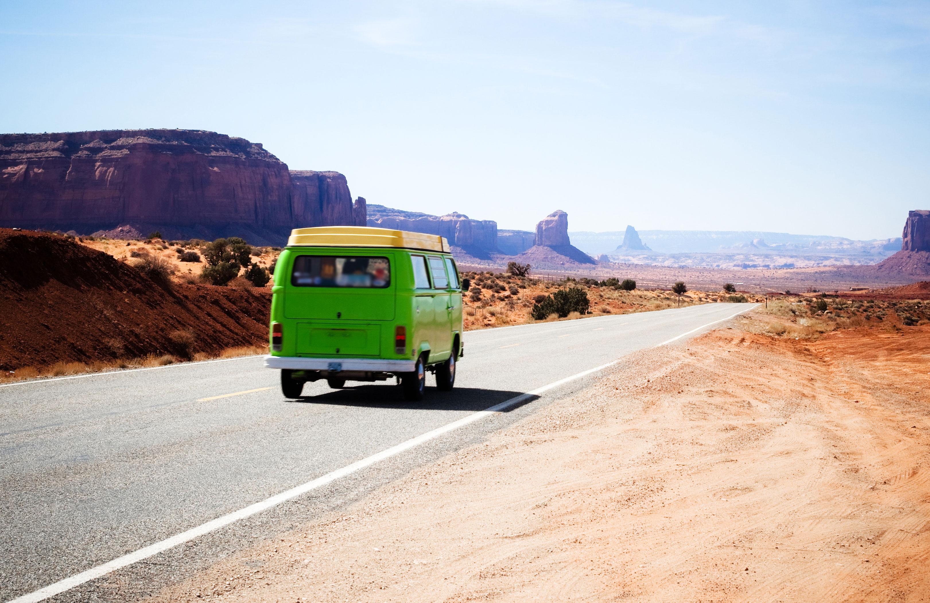 The Best Arizona Auto Insurance Companies of 2019 | Reviews com