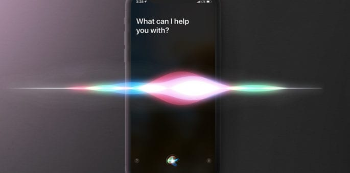 How to Opt Out of Siri's Tracking Features