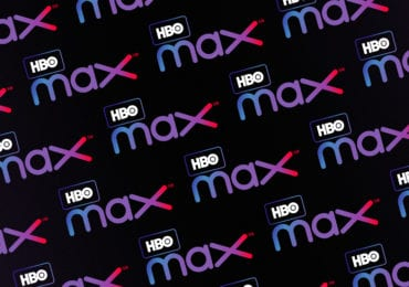 HBO Max Makes a Strong Case for Ditching Netflix