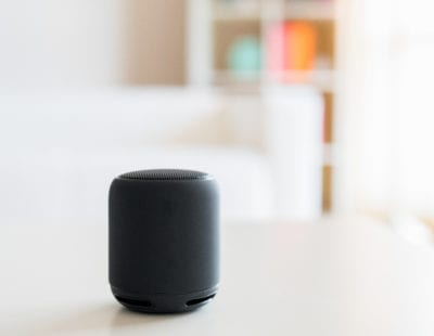 The Best Voice Assistants