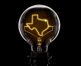 How to Shop for Deregulated Energy in Texas