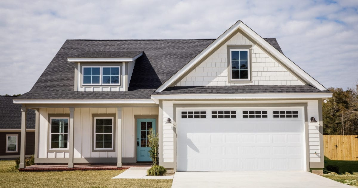 State Farm Report A Claim >> American Home Shield | Home Warranty Review