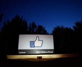 Facebook's $5 Billion Fine Could Complicate Its Plans for Libra