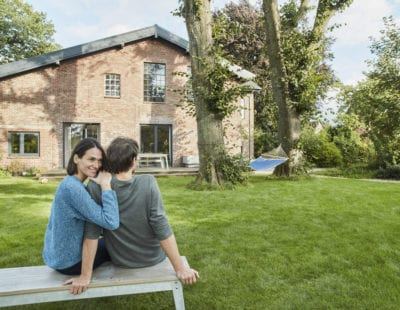 Lemonade Homeowners Insurance Review