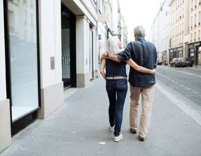 Gerber Life Insurance Review