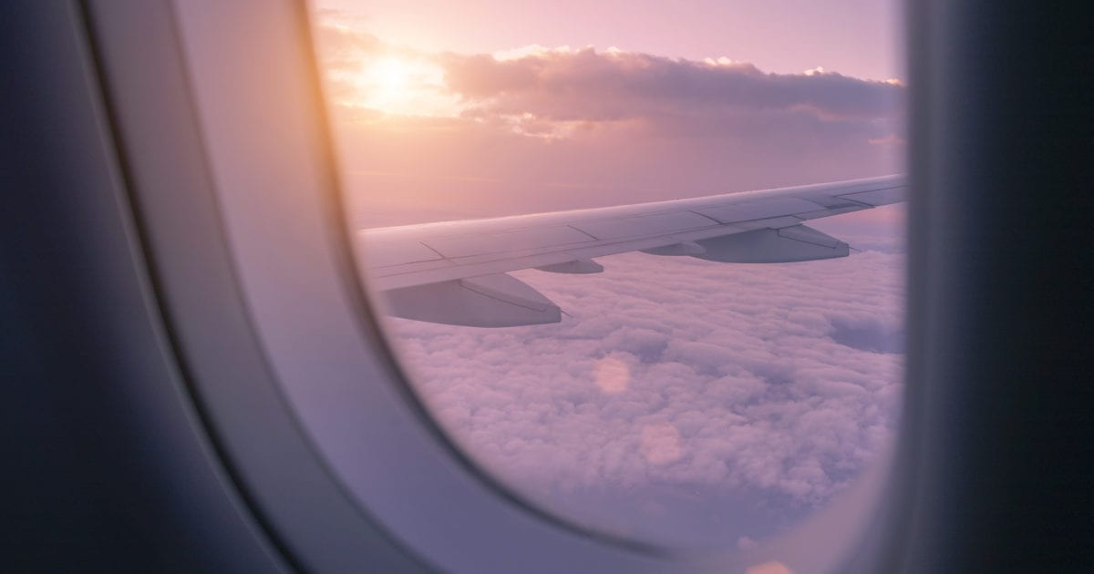 2019 John Hancock Travel Insurance Review | Reviews.com