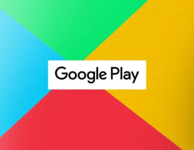 Is Google Play Pass Worth It? Maybe.