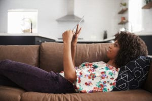 How We Found the Best Movie Streaming Services