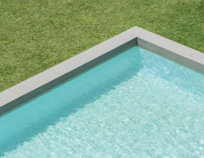 Home Pool Drowning Liability & Prevention Guide