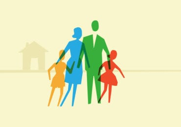 Life Insurance FAQ