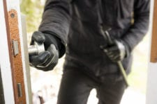 The Difference Between Burglaries and Robberies