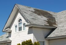 How to File a Homeowners Insurance Claim for Roof Damage