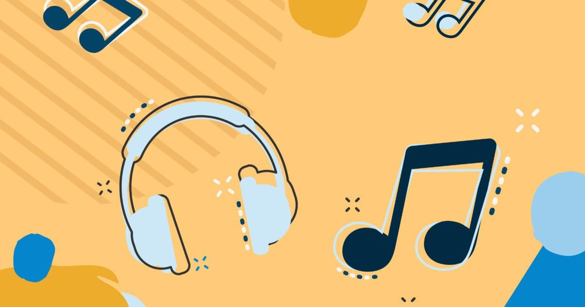 2019 Spotify Review | Reviews com