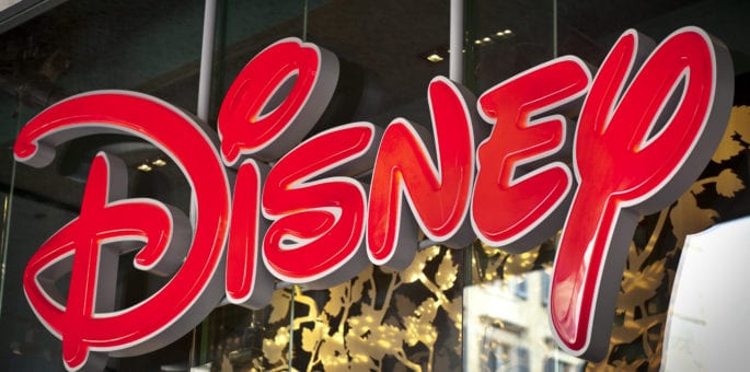 Everything You Need to Know About Disney+: Bundles, Pricing, Release Date, and More