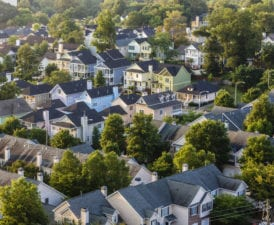 The Hartford and AARP Homeowners Insurance Review