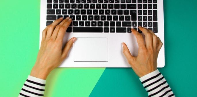 Internet Service Providers FAQ