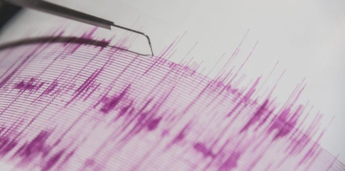 Is Earthquake Insurance Worth It?