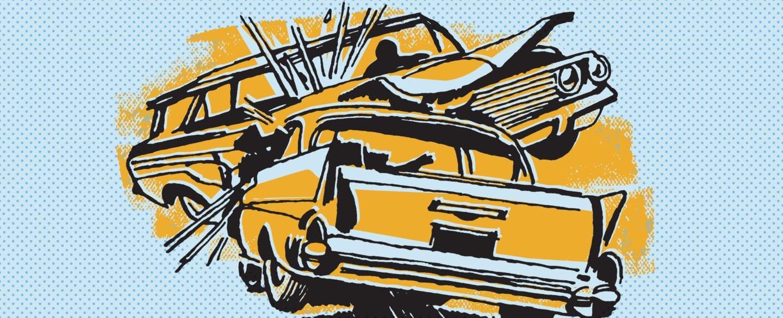 Geico Accident Forgiveness >> Car Insurance Companies With Accident Forgiveness Reviews Com