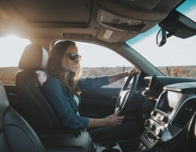 SR-22 Insurance: What Is It and Where Can You Get It?