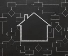 How Home Safety & Automation Can Reduce Your Insurance Premiums