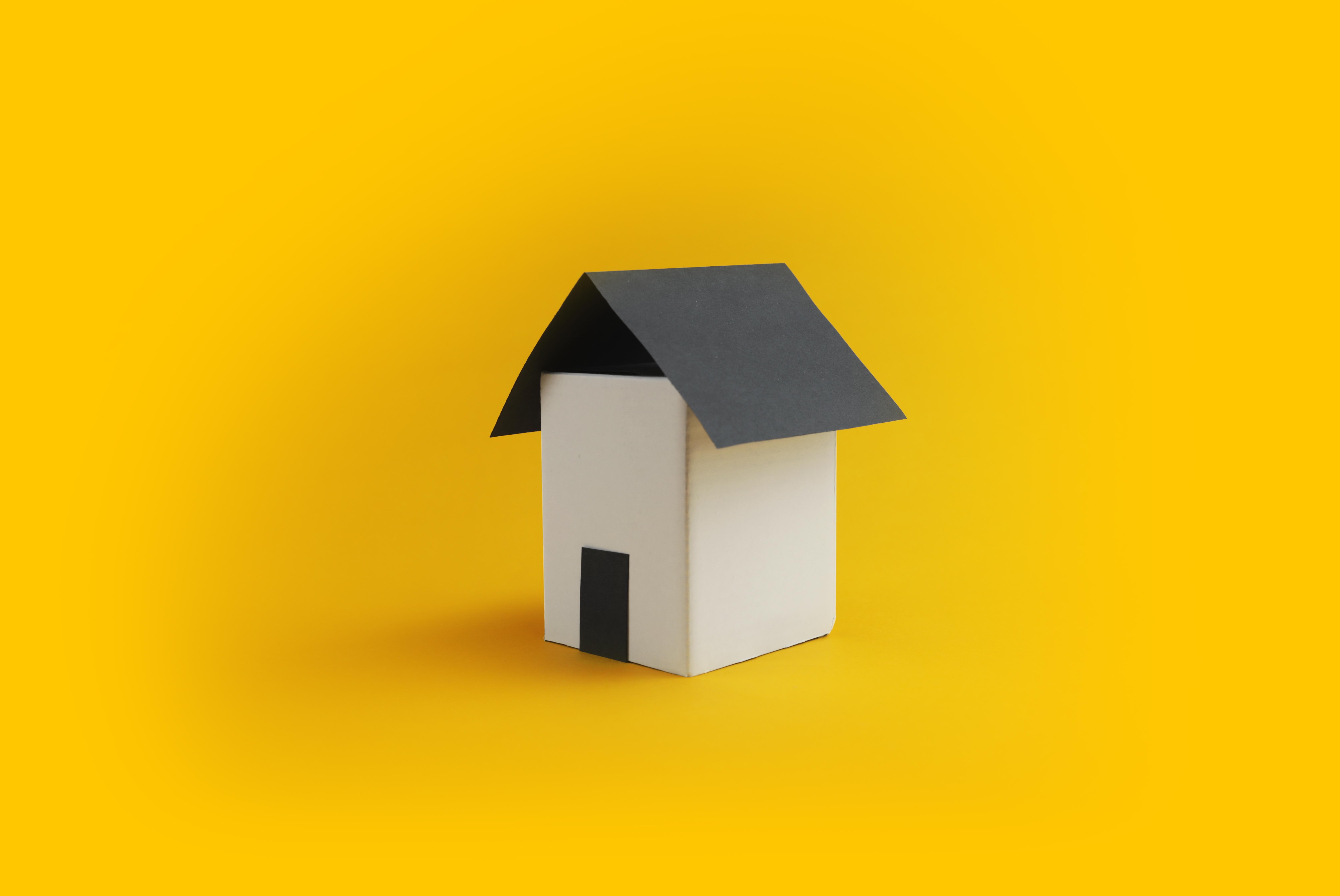 Geico Car Insurance Reviews >> 2019 Geico Homeowners Insurance Review Reviews Com