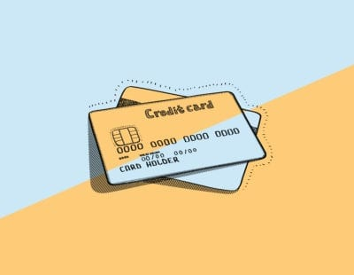 How Your Credit Card Covers Rental Car Insurance