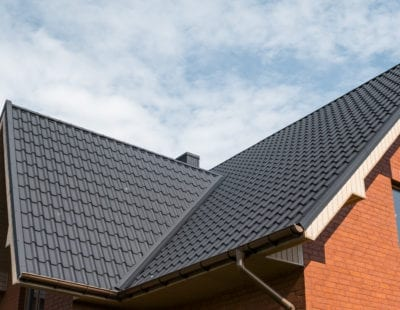 How Roof Inspections and Certifications Can Lower Your Home Insurance