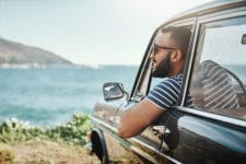 How to Choose What Auto Insurance Coverage Levels You Need