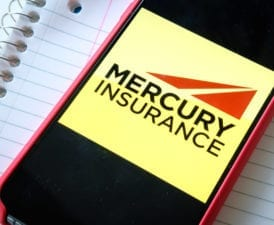 Mercury Insurance Ends Legal Battle For $41 Million. Are You Being Charged Illegal Fees?