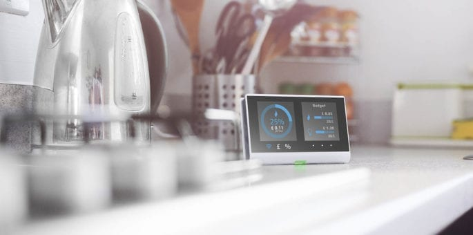 Smart Homes Aren't Turning on Us, but Security Remains an Issue