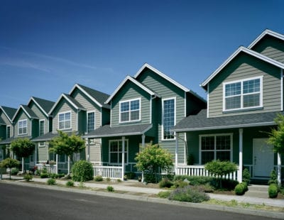 Esurance Homeowners Insurance Review