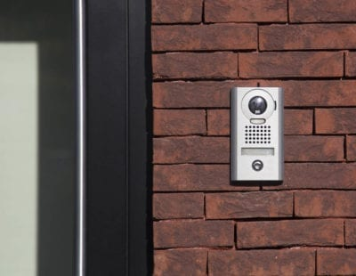 Keeping Your Home Secure on a Fixed Income