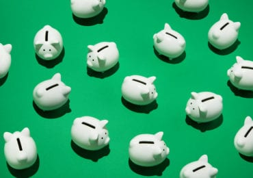 Should You Replace Your Savings Account With Investment Apps?
