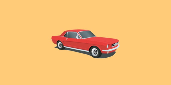 The Best Classic Car Insurance Companies
