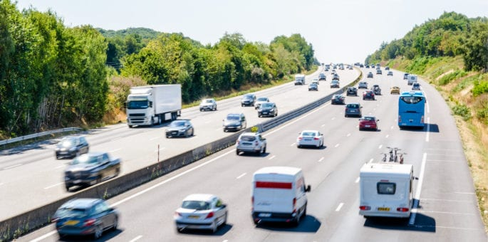Is Pay-Per-Mile Car Insurance Right for You?