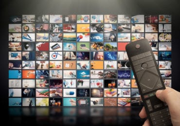 What is Admitme.tv?