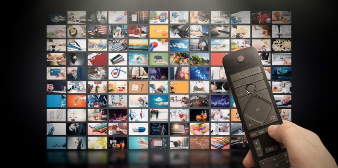 What is admitme.tv, the Super Exclusive and Secretive Invite-Only Streaming Service?