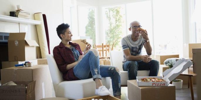 Homeowners Insurance FAQ
