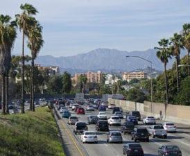 Geico vs. Progressive Auto Insurance Review