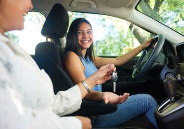 SafeAuto Auto Insurance Review