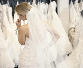 How to Save For Your Wedding Without Going Broke