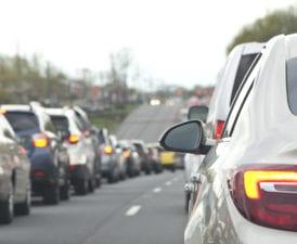 NJM Auto Insurance Review