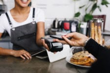 Why Americans Still Aren't Using Mobile Wallets