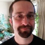 Aaron Trumm - Contributing Writer at Reviews.com