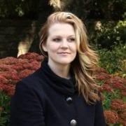 Suzanna Colberg - Contributing Writer at Reviews.com