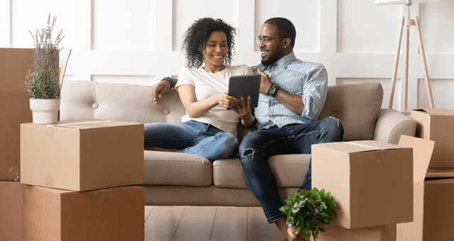 ERIE Renters Insurance Review