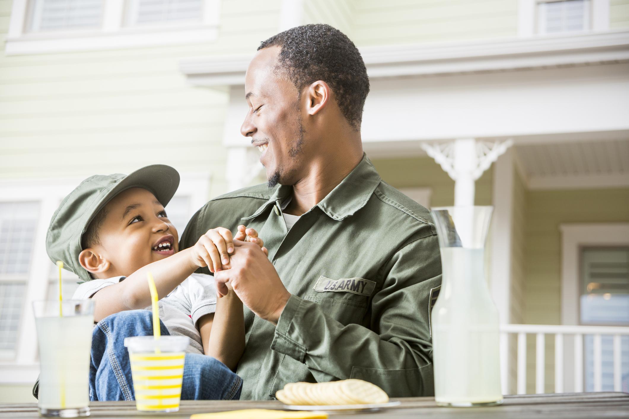 2020 Usaa Renters Insurance Review Reviews Com
